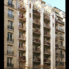 Location - Studio - 19 m2 - Paris 17ème
