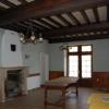 Maison / villa bâtiment à restaurer Pouilly en Auxois - Photo 3