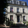 Deluxe sale - Property 9 rooms - 188.54 m2 - Maisons Laffitte