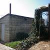 Maison / villa maison 4 pièces Bonneuil en Valois - Photo 5
