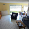 Vendita - Casa 5 stanze  - 155 m2 - Cestas