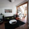 Maison / villa maison 6 pièces Antony - Photo 3