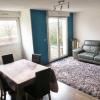 Appartement 3 pièces Hoenheim - Photo 2