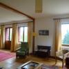 Maison / villa chalet 200 m² au coeur de la chartreuse Saint-Christophe-sur-Guiers - Photo 5