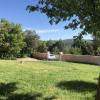 Maison / villa villa récente de plain pied 150m² Montelimar - Photo 4