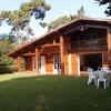 Maison / villa maison / villa 6 pièces Lege Cap Ferret - Photo 1