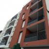 Vente - Appartement 2 pièces - 41 m2 - Vénissieux - Photo