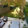 Vendita - Casa 7 stanze  - 127 m2 - Le Chesnay