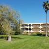 Revenda residencial de prestígio - Apartamento 4 assoalhadas - 100 m2 - Villeneuve Loubet - Photo
