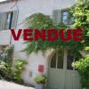 Maison / villa propriété Flavigny sur Ozerain - Photo 1