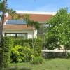 Продажa - Современный дом 10 комнаты - 250 m2 - Croissy sur Seine - Photo