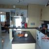 出售 - 公寓 4 间数 - 63 m2 - Seyssinet Pariset