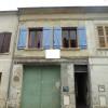 Maison / villa maison 3 pièces Magny en Vexin - Photo 1