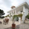 Maison / villa maison 11 pièces Nice - Photo 13