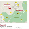 Terrain terrain à bâtir Houppeville - Photo 2