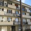 Appartement 3 pièces Clamart - Photo 9