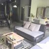 Maison / villa maison 5 pièces Seugy - Photo 3