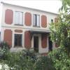 Vente - Maison ancienne 4 pièces - 85 m2 - Le Perreux sur Marne