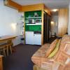 Appartement studio cabine Val Landry - Photo 8