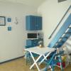 Location vacances - Studio - 20 m2 - Biscarrosse Plage - Photo