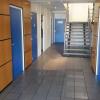 Location - Bureau - 200 m2 - Gradignan