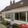 Maison / villa maison Thourotte - Photo 1