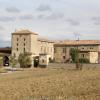 Vente de prestige - Château 20 pièces - 1330 m2 - Castelnaudary