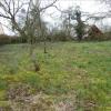 Terrain terrain à bâtir Gresigny Ste Reine - Photo 2