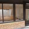 Cession de bail - Local commercial - 37 m2 - Honfleur - Photo