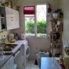 Appartement appartement Carrieres sous Poissy - Photo 3