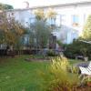 Престижная продажа - дом 9 комнаты - 400 m2 - Linars - Photo