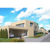 Investimento - Casa 5 assoalhadas - 198 m2 - Villars-sur-Glâne
