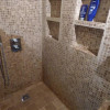 Maison / villa propriété 8 pièces Auberville - Photo 9