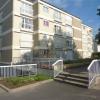 Appartement studio Maisons-Laffitte - Photo 1