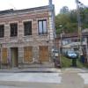 Produit d'investissement - Immeuble - 74 m2 - Bréval