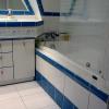 Appartement 2 pièces Paris 16ème - Photo 5