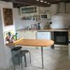 Maison / villa maison de ville Pitres - Photo 3