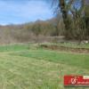 Terrain terrain à bâtir Attichy - Photo 2