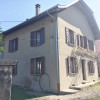 Investment property - House / Villa 6 rooms - 140 m2 - Rumilly