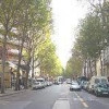 Immeuble immeuble 20 pièces Saint-Ouen - Photo 3