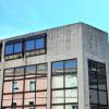 Appartement appartement montélimar 4 pièces 95 m² Montelimar - Photo 8