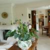 Maison / villa a deux minutes de senlis Senlis - Photo 4