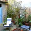 Продажa - Смешанное здание - 280 m2 - Carcassonne