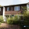 Sale - House / Villa 6 rooms - Ludwigsburg