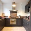 Verkauf - Haus 6 Zimmer - 130 m2 - Metz - Photo