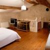 Maison / villa charentaise à vendre proche la rochelle Le Thou - Photo 3