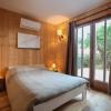 Maison / villa villa 5 pièces Lege Cap Ferret - Photo 14
