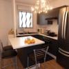 Venta  - Apartamento 3 habitaciones - 75 m2 - Talence