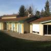 Vente - Maison traditionnelle 5 pièces - 211 m2 - Sainte Foy l'Argentière