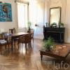 Vente - Appartement 5 pièces - 149 m2 - Bourg en Bresse